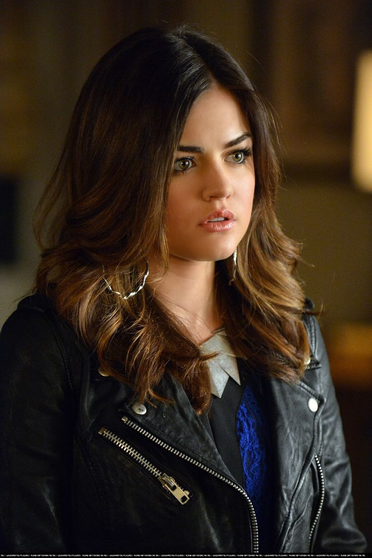 20 best lucy hale images on pinterest | lucy hale style, aria