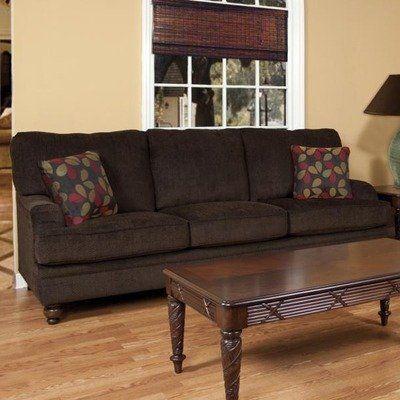 1000 Images About Furniture Living Room Sets On
