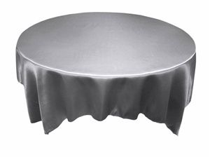 Lavender Satin Table Overlay Or Tablecloth From Australiau0027s Party U0026 Wedding  Decorations Shop. Table Cloths U0026 Table Covers To Buy Online In Gorgeous  Colours ...