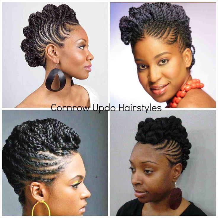 Cornrow Hairstyles about natural cornrow hairstyles for short hair cute braids protective style youtube cornrow Black Natural Cornrow Hairstyles braids natural.jpg