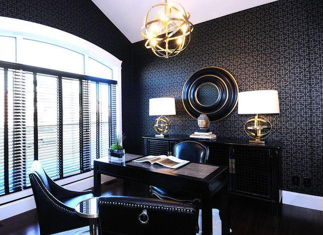 Good #Büro Designs Kleine Home Office Ideen #Neu #Innenministerium #Arbeitstische