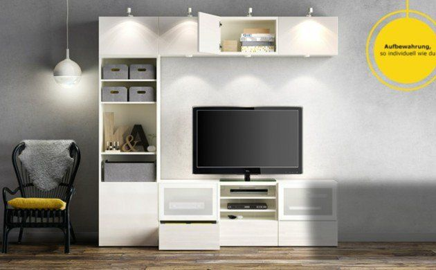 25 best ideas about ikea aufbewahrungssystem on pinterest. Black Bedroom Furniture Sets. Home Design Ideas