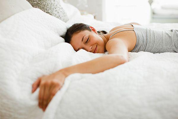 Is 7 (Hours of Sleep) the New 8? A raging debate.