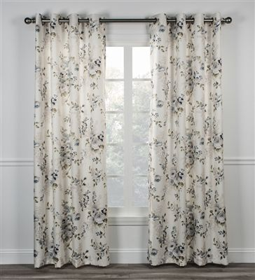 Curtains Ideas curtain panels 72 length : 17 Best images about Living Room Curtain Ideas on Pinterest ...