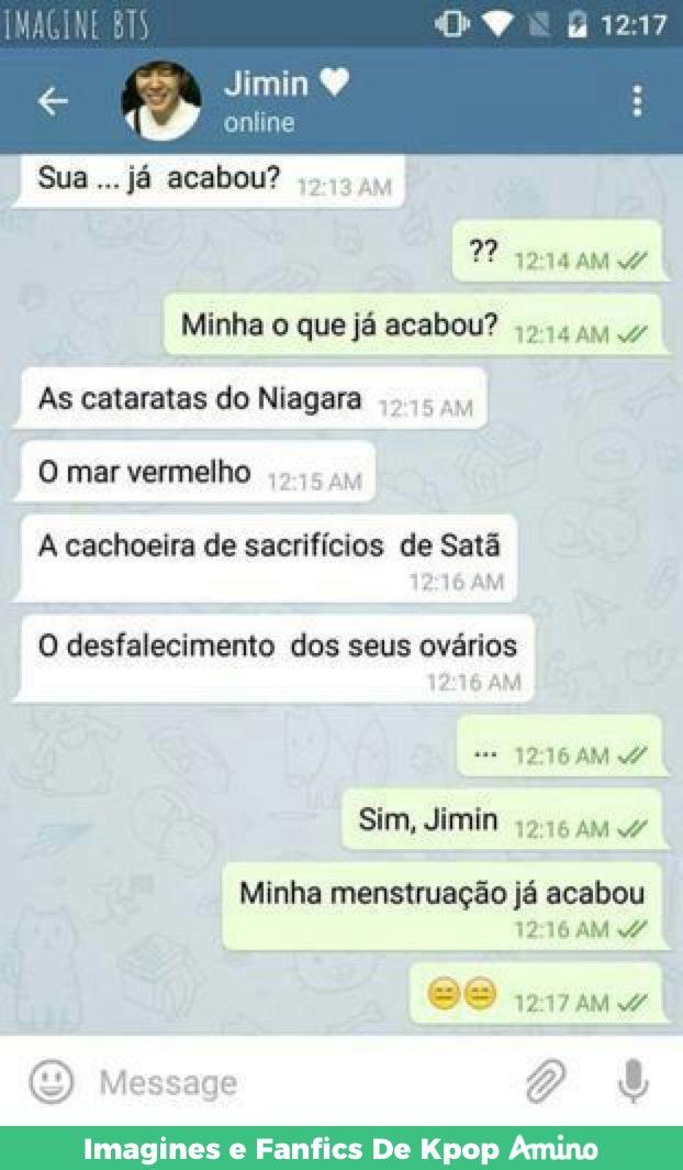 A CACHOEIRA DE SACRIFÍCIOS DO SATÃ!! KKKKKKKK TO MORRENDO AKI ALGUEM ME HELPA