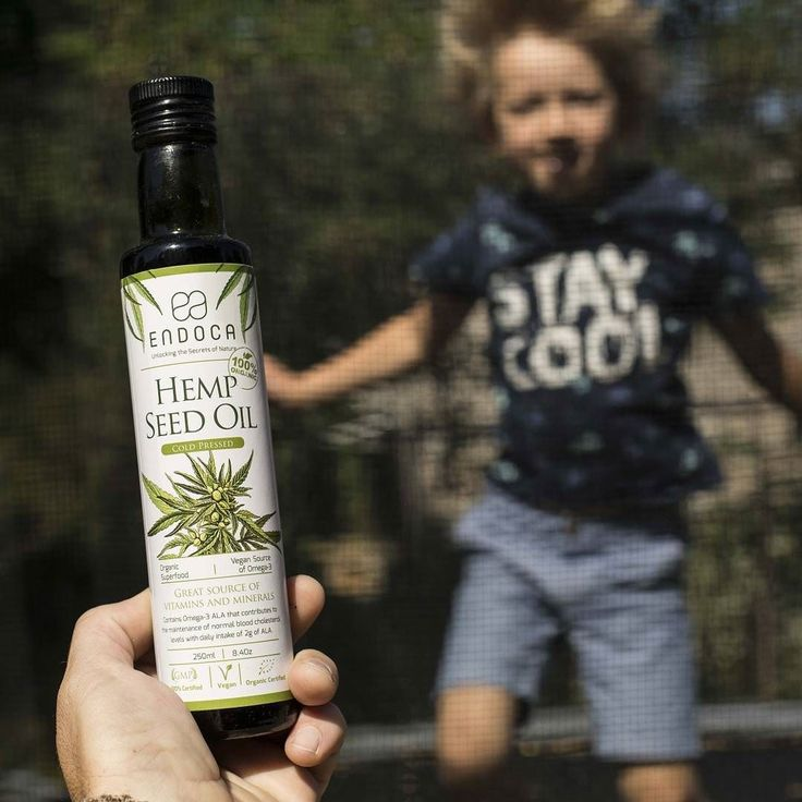 Do you guys know why we use hemp seed oil as a carrier oil for our CBD extracts?   Well we firmly believe that the cannabis plant deserves to be consumed in as whole of a form as possible. Apart from the removal of THC for legal reasons we are dedicated to preserving as much dignity and respect for our beloved plants as possible therefore using hemp seed oil as a carrier was the least we could do to show our thanks to this incredible plant!  Hemp seed oil is also an incredibly rich source of…