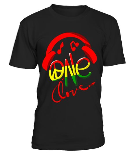 """# Jamaica One Love Reggae Caribbean Music Pride Flag T-shirt .  Special Offer, not available in shops      Comes in a variety of styles and colours      Buy yours now before it is too late!      Secured payment via Visa / Mastercard / Amex / PayPal      How to place an order            Choose the model from the drop-down menu      Click on """"Buy it now""""      Choose the size and the quantity      Add your delivery address and bank details      And that's it!      Tags: A stylized design…"""