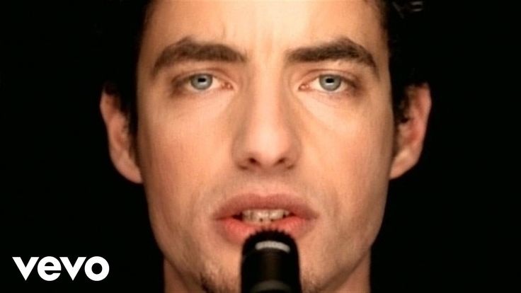 Music video by The Wallflowers performing One Headlight. (C) 2005 Interscope Records