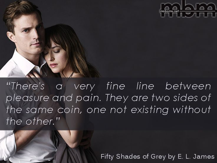 fifty shades of grey quote  3