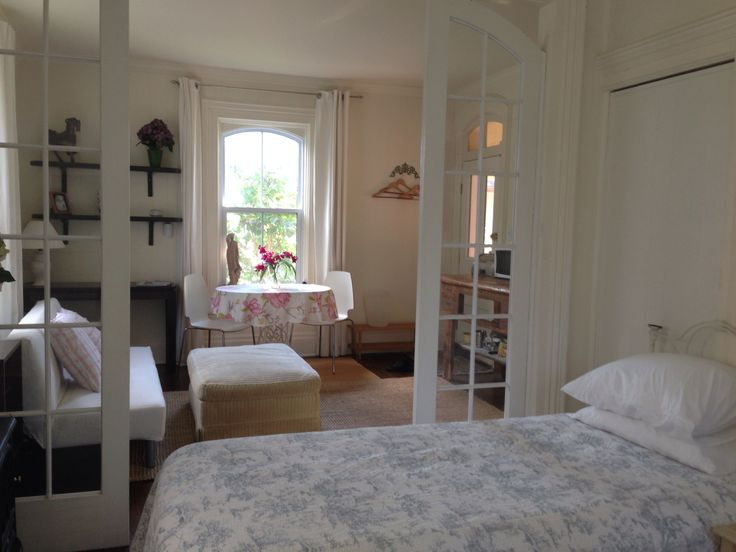 Picton - super cute b&b. lovely stay
