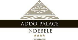 Addo Palace Ndebele Bush Lodge - Addo Eastern Cape