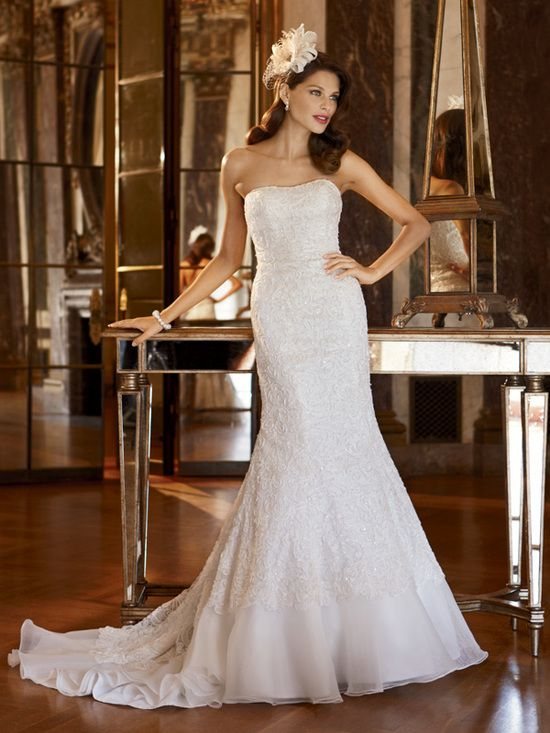 The 25 best galina signature wedding gowns ideas on pinterest galina signature wedding gown junglespirit Images