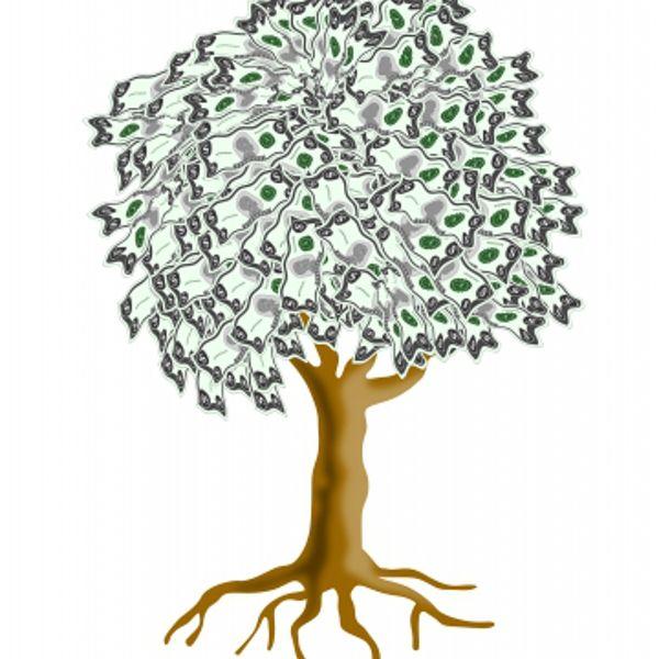 Ace payday loans dayton ohio photo 6