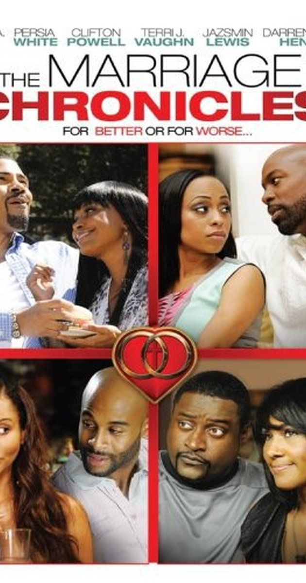 12. The Marriage Chronicles Marriage, Holiday romance