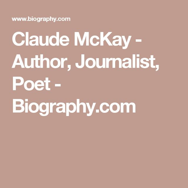 Poet Author Creative: 538 Best Images About DE Creative Writing- Poetry On