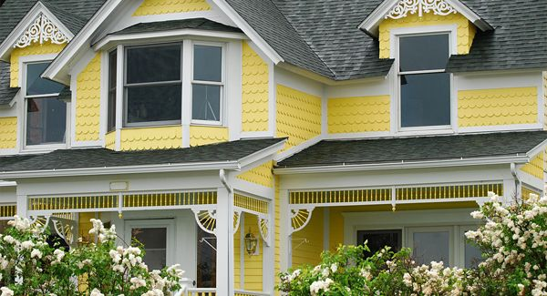 17 Best Images About 100 Year Old House Colors On Pinterest House Colors Blue Shutters And