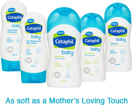 Products Cetaphil New Baby Products Baby Gift Sets