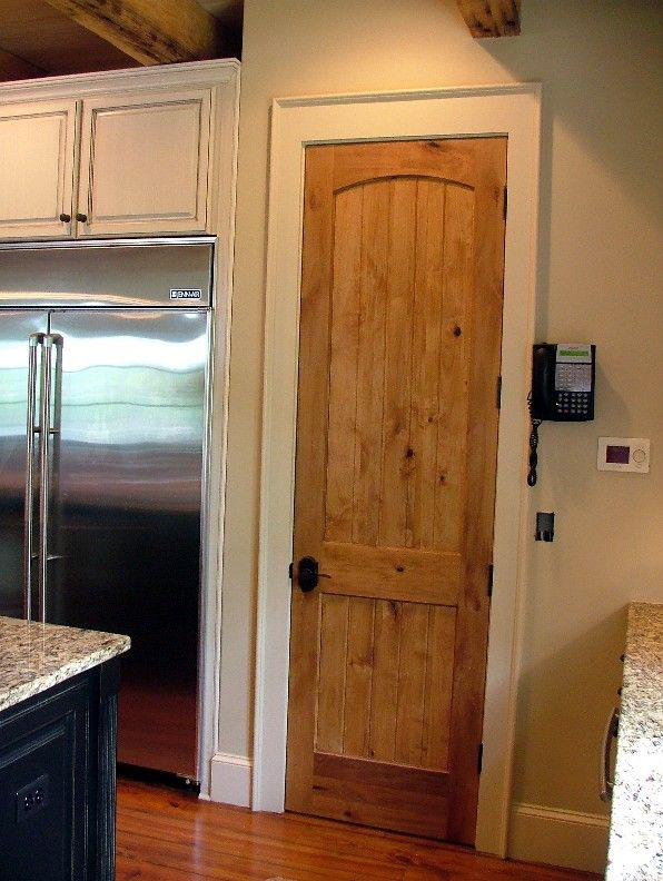 28 Best Images About Pantry Door On Pinterest