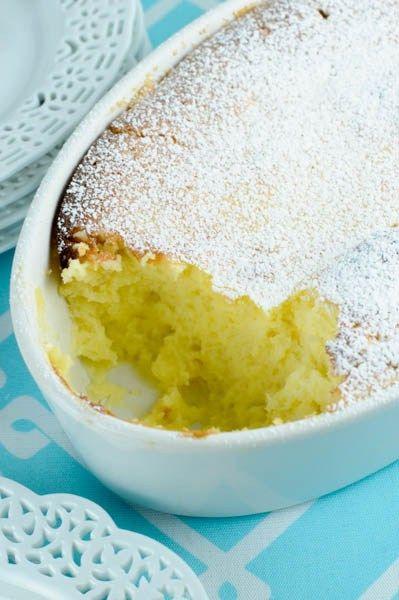 Meyer Lemon Cake-7