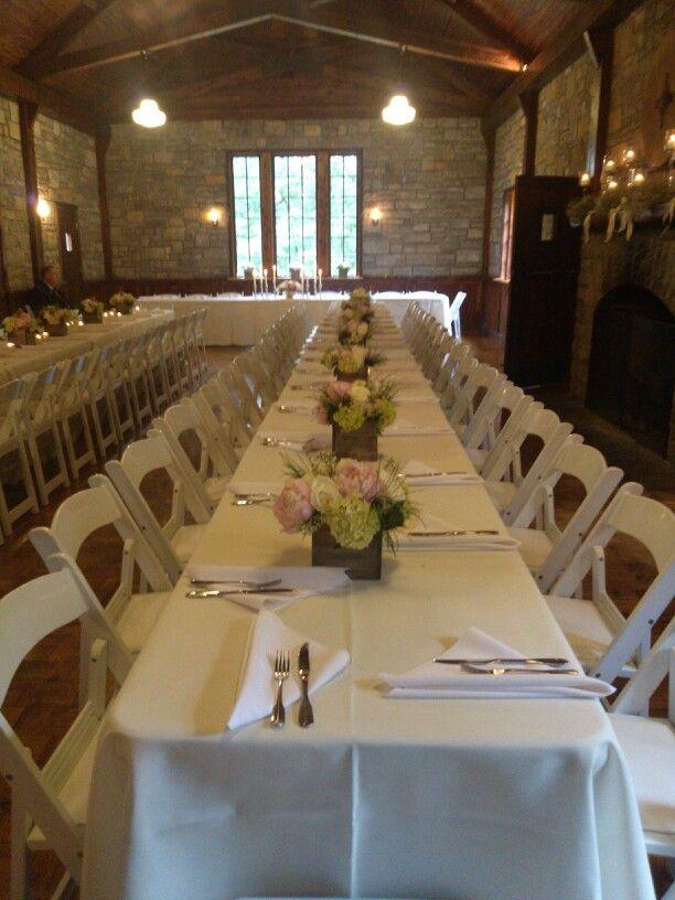 Cedars of lebanon wedding junglespirit Image collections