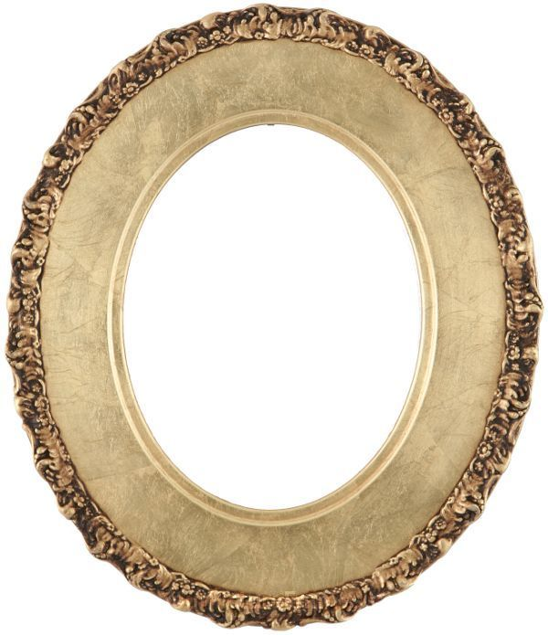 25 best ideas about oval picture frames on pinterest. Black Bedroom Furniture Sets. Home Design Ideas
