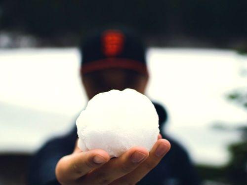 Investigación de mercados: en que consiste el snowball-sampling   Revista PyM