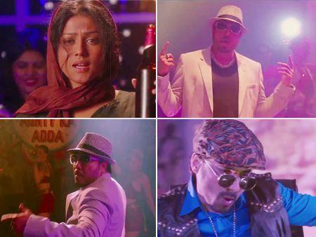 #LYRICS #ONLINE #SONG #LYRICS @ Lyrics896.com #BOLLYWOOD #LYRICS of #Main_Mushtanda from #Kanchi http://lyrics896.com/bw/lyrics/Main-Mushtanda