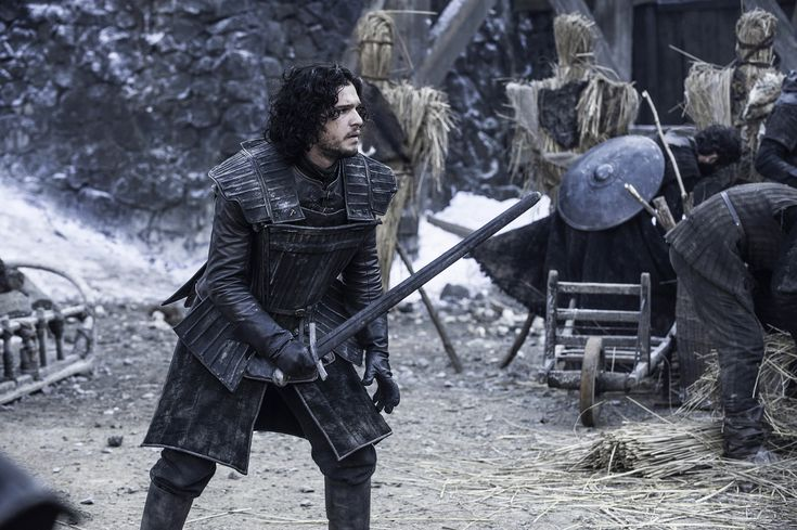 game of thrones tv series imdb rating