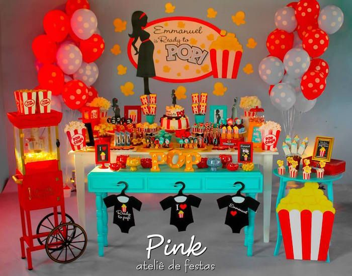 Best 25+ Ready To Pop Ideas On Pinterest | Baby Showers, Baby Showe Games  And Babyshower Decor