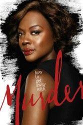 Assistir How To Get Away With Murder – Todas As Temporadas – Dublado / Legendado…