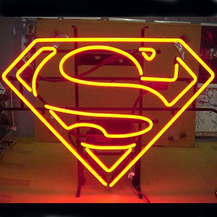 Best Bar Neon Lights: 640 Best Images About Trippy Lights On Pinterest