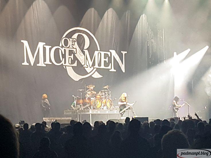 Of Mice and Men waren in der Festhalle Frankfurt als Vorband #Of #Mice #and #men #ofmiceandmen #konzert #concert #live #metal #core #metalcore #bericht #konzertbericht #blog #bild #bilder #festhalle #frankfurt #frankfurtammain #ffm #frankfurtmain #festhallefrankfurt