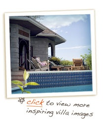 View Our Jamaica Vacation Deals | Jamaica Vacation Prices | Bluefields Bay Villas