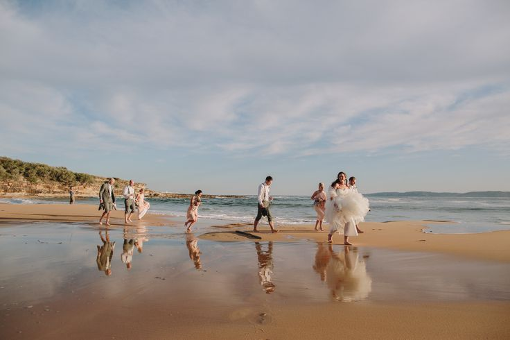 Bridal Beach photo