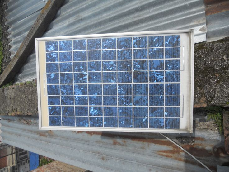 Problem: This home for orphan children in Nepal, is looking to expand their existing solar system, so they can become more independent of the electricity supplied from Kathmandu and become more sel...