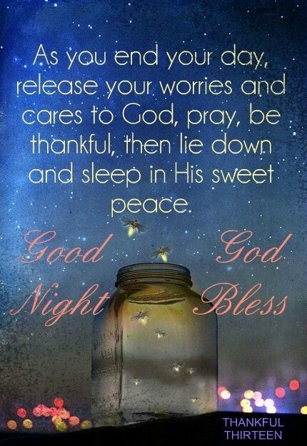 Here ya go Vickie! Evening blessings everyone! Love and Hugs!!♥