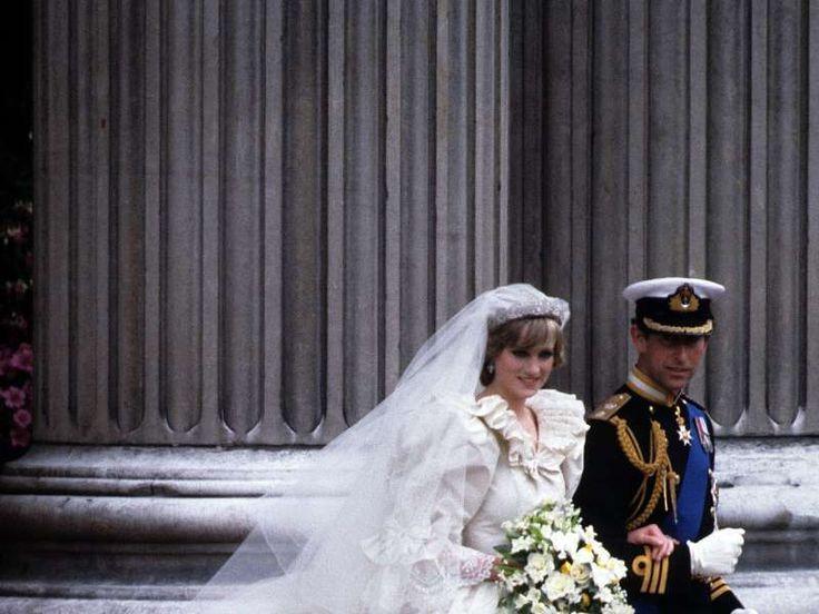 Best Elizabeth Emanuel Ideas On Pinterest Princess Diana