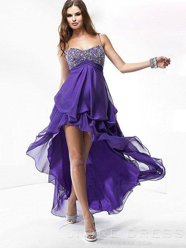Mejores 84 imágenes de Prom dress 2014 en Pinterest | Pisos, Ps y ...