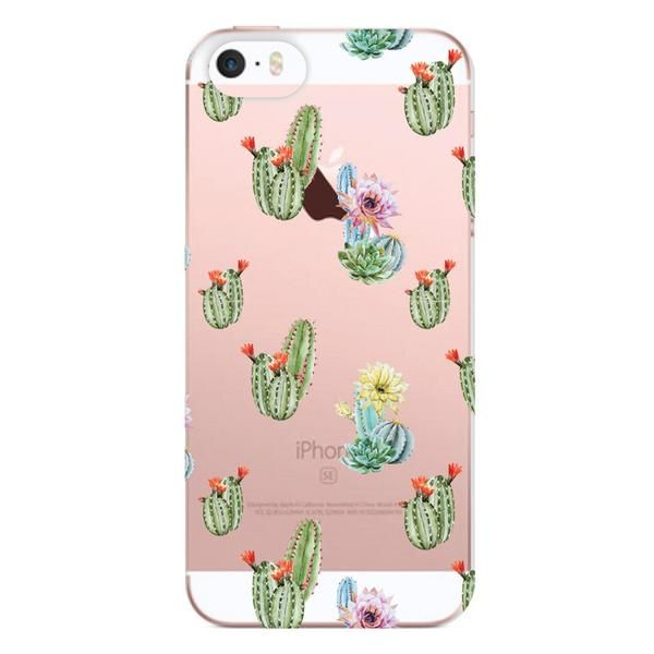 iphone 5s photos 24 best iphone se and iphone 5s cases images on 5562