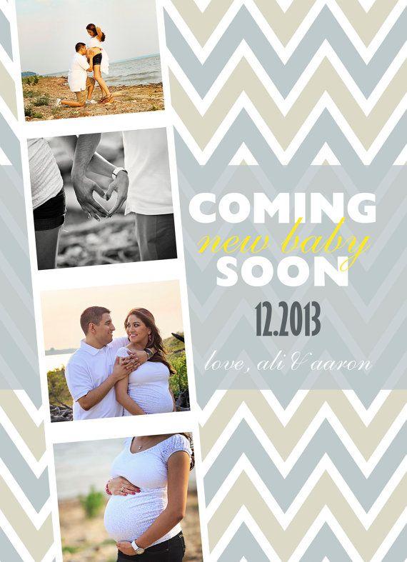 18 best images about pregnancy announcement on pinterest