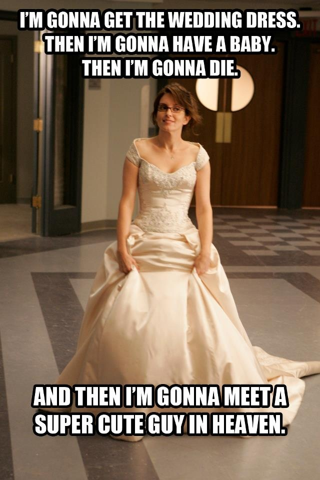 30 Rock Quotes About Love : 17 Best images about I am the real, live Liz Lemon on Pinterest ...