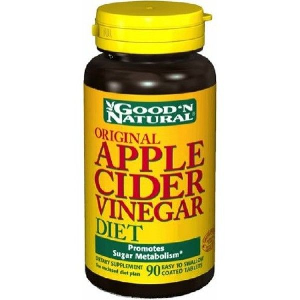 apple cider v | apple cider vinegar for pain relief | apple cider vinegar egyptians | apple cider vinegar high blood pressure | buy apple cider vinegar capsules | treating gout with apple cider vinegar