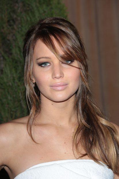 25 best brunette images on pinterest hair colors braids