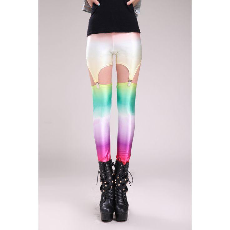 Sexy Straps Stretch bedruckte Leggings Farben Motiv #Stretch #Straps #Leggings #Leggins #Legings #Legins #Skelett #Motiv #Motivlegging 16.90 EUR inkl. 19% MwSt. zzgl. Versand