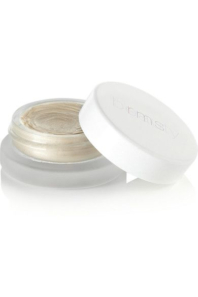 RMS Beauty | Living Luminizer, 4.82g | NET-A-PORTER.COM