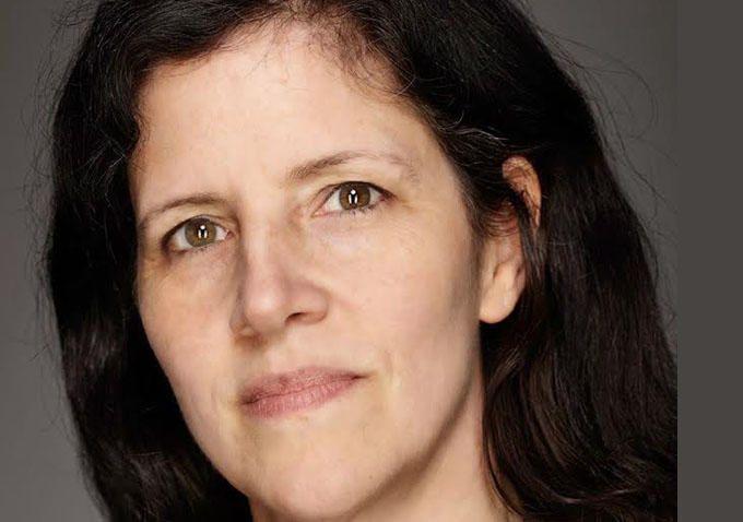 Laura Poitras Explains How She Made Edward Snowden Doc 'Citizenfour' in Secret