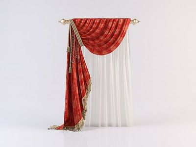 Best Curtains Images On Pinterest Classic Curtains Curtains - Curtains and drapes