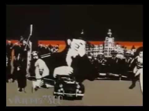 Θάνος Μικρούτσικος - Το Κακόηθες Μελάνωμα - 1982 - YouTube