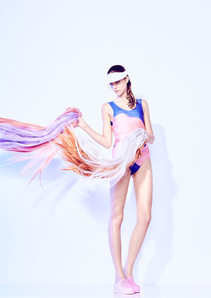 SWIMSUIT Swimallover x Print All Over Me, beachwear by Mathery Studio  https://paom.com/collections/matherystudio/