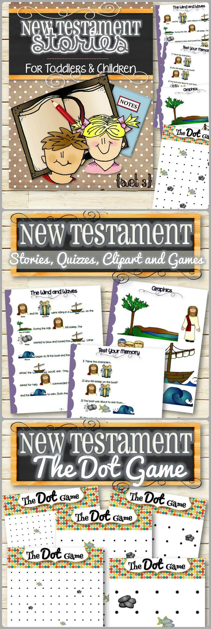 529 best bible lessons images on pinterest kids bible
